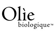 Косметика olie biologique отзывы.