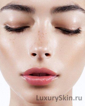 Средство для умывания жирной кожи в домашних