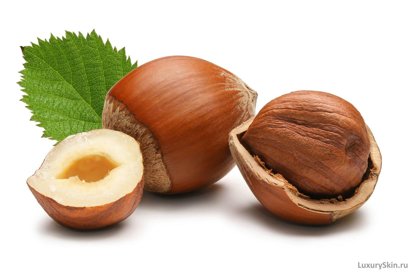 Велнесс витамины для волос и ногтей отзывы